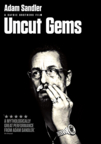 Uncut Gems(book-cover)