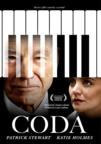 Coda(book-cover)