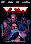VFW(book-cover)