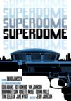 Superdome (1978)(book-cover)
