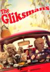 The Gliksmans